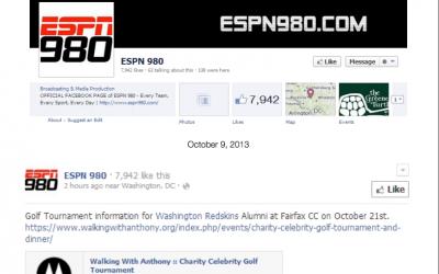 ESPN 980