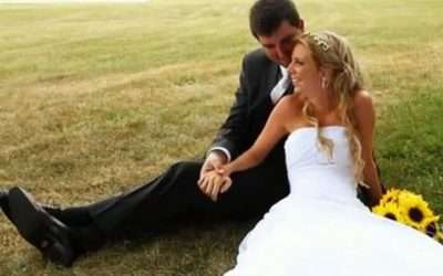 NC Woman to Marry a year after Paralyzing Accident