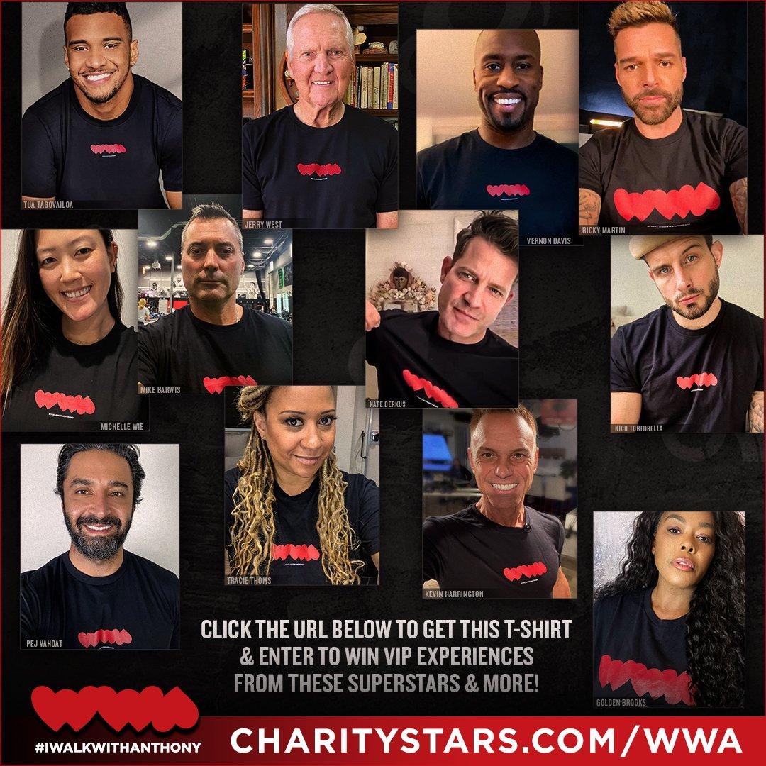 WWA-IWalkWithAnthony-TalentCollage
